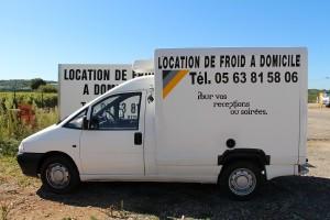 VehiculeFrigo1