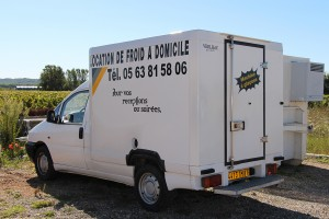 VehiculeFrigo2
