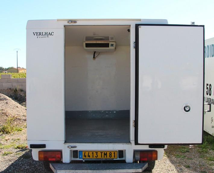 VehiculeFrigo3